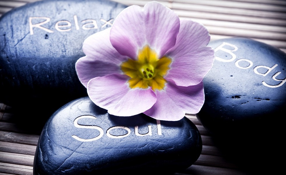 bigstock-three-massage-stones--relax--16383113